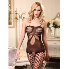 Candy Girl 843002 Bodystocking